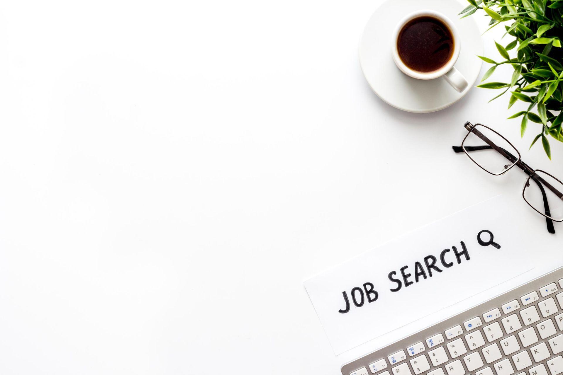 Професионални кариерни услуги