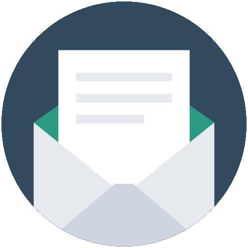 Бланки: Мотивационно писмо